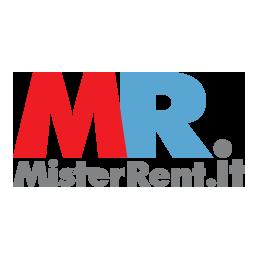 MisterRent