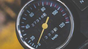 Noleggio auto chilometri illimitati: conviene davvero? - MisterRent.it
